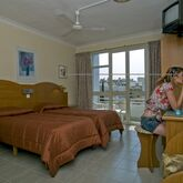 Coral Hotel Bugibba Picture 2