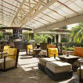 Hilton Phuket Arcadia Resort and Spa Hotel Picture 10