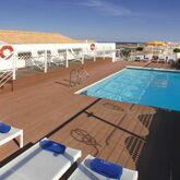 Marina Rio Hotel Picture 2