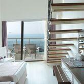 Arora Hotel Picture 8