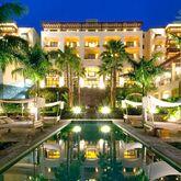 Vincci La Plantacion Hotel Picture 19