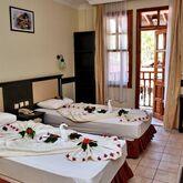 Telmessos Hotel Picture 2