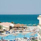 Palm Beach Resort Hotel Picture 14