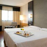 NH Ciudad De Valencia Hotel Picture 5