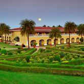 LaLit Golf & Spa Resort Goa Hotel Picture 3