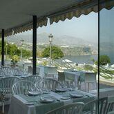 Parador De Nerja Hotel Picture 7