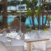 Iberostar Malaga Playa Hotel Picture 13