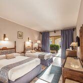 Sunny Days Palma De Mirette Resort Hotel Picture 10