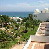 El Puntazo Hotel Picture 8