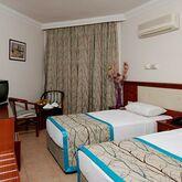 Hatipoglu Beach Hotel Picture 5