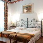 Cortijo San Ignacio Golf Hotel Picture 4
