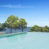 Iberostar Jardin Del Sol Suites & Spa Picture 13