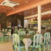Arena Dorada Aparthotel Picture 14