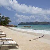 Holidays at Raffles Hotel in Praslin, Seychelles