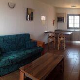Las Fuentes Apartments Picture 5