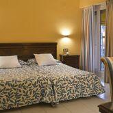 Holidays at Rovira Hotel in Cambrils, Costa Dorada