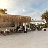 Zeynep Resort Picture 12