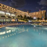 Golden Parnassus Resort & Spa - Adults Only Picture 19
