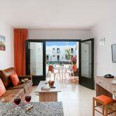 Bitacora Lanzarote Club Aparthotel Picture 14