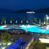 Ionian Emerald Resort Hotel Picture 2