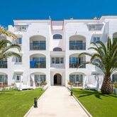 Carema Siesta Playa Apartments Picture 18