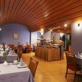 Mediolanum Hotel Picture 4