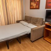 Vista De Rey Hotel Picture 6