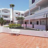 Oceano Apartments Picture 14