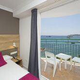 Playasol Aquapark & Spa Hotel Picture 3