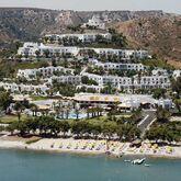 Aegean Village Hotel Picture 8