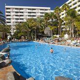 Abora Buenaventura by Lopesan Hotels (ex Ifa Buenaventura) Picture 10
