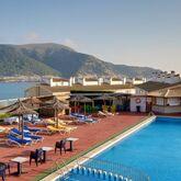 Vincci Bosc de Mar Hotel Picture 0