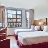 Best Aranea Hotel Picture 3