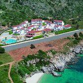Porto Skala Hotel And Village Picture 0