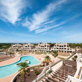 Holidays at Pine Hill Residences in Vilamoura, Algarve