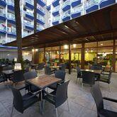 Palmasol Hotel Picture 11