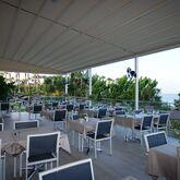 Cavo Maris Beach Hotel Picture 12
