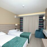 Idas Hotel Picture 8