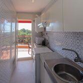 Albatros Apartments Picture 6