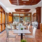 Melia Tamarindos Hotel Picture 17