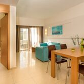 Atlantica Amalthia Beach Resort - Adults Only Picture 6