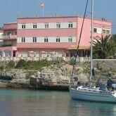 Cala Bona Mar Blava Hotel Picture 3