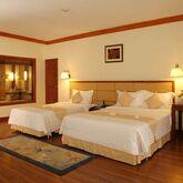 Phuket Graceland Resort & Spa Hotel Picture 3