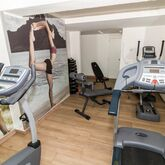 Eix Alcudia Hotel - Adults Only Picture 10