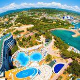 Holidays at Water Planet Hotel & Aquapark in Okurcalar, Antalya Region