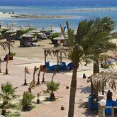 Shams Alam Beach Resort Hotel Picture 6