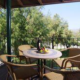 Portblue Pollentia Club Resort Hotel Picture 6