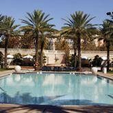 Universal's Portofino Bay Resort Hotel Picture 0