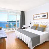 Flamboyan Caribe Hotel Picture 4