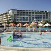 Washington Resort & Spa Hotel Picture 2